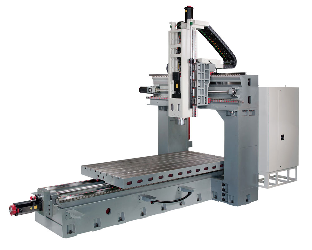Dx Schnell Natex Machinery Group