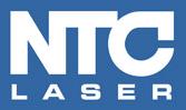 ntc laser cutting machine