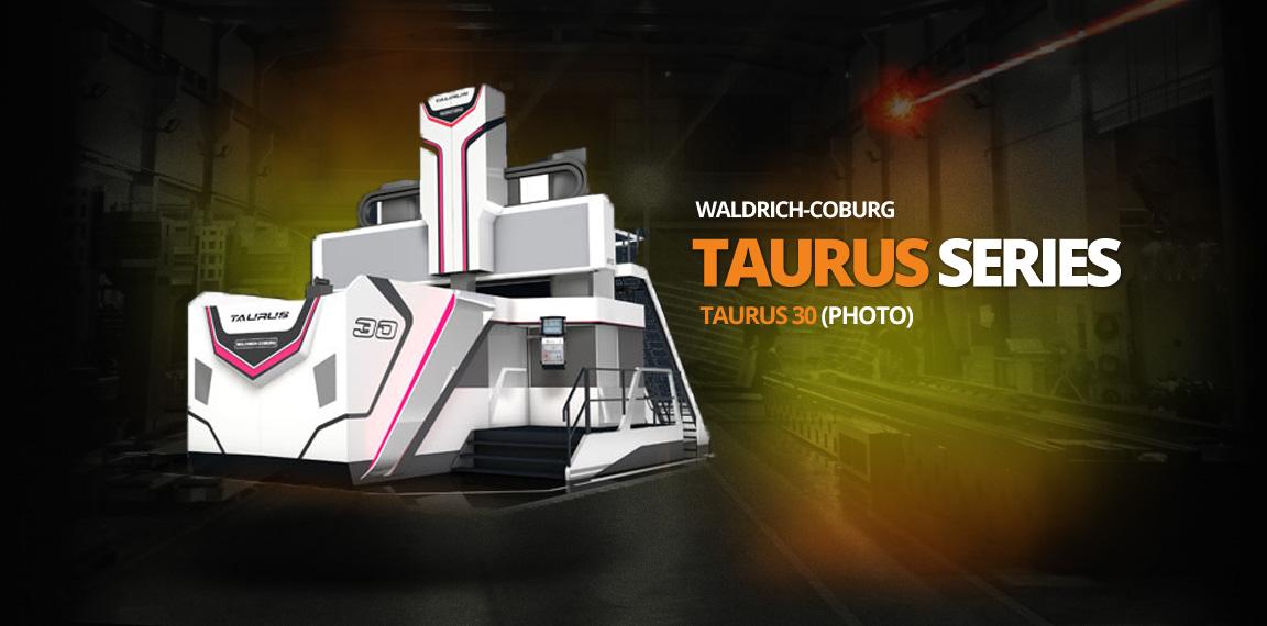 taurus-slider