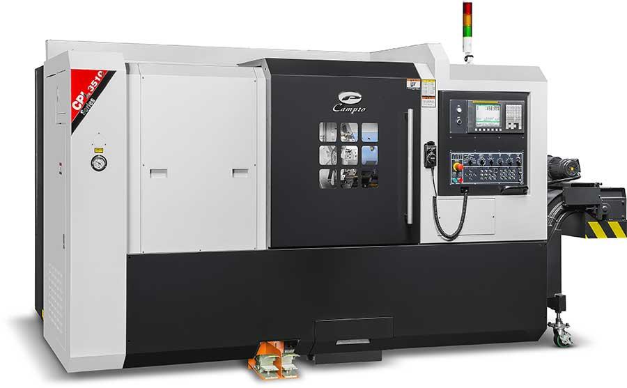 Cpl Natex Machinery Group